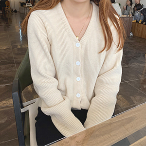 about cardigan (3color)