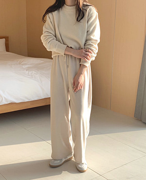 golgi wide pants (3color) 재진행