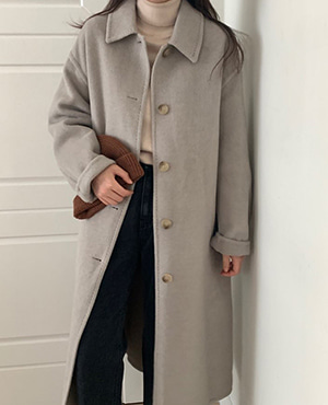 need handmade coat (3color)